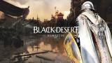 Black Desert Online is free to keep until March 2, 2020
