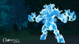 Crowfall introduces Thralls in the upcoming War of the Gods update