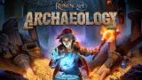 RuneScape launching Archaeology skill March 30th