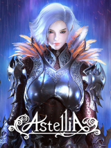 Astellia